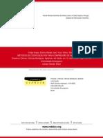 26024221007.pdf