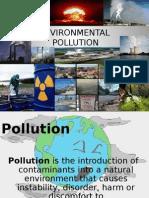 ekološke katastrofe i njihove posljedice na živi svijet.pptx