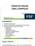 Dolor Regional Complejo.pdf
