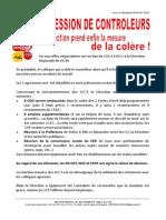 Tract agression ASCT Rhône Alpe
