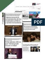 Diario Público 08-02-2015