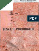 Itinerario Domus n. 127 Siza e il Portogallo