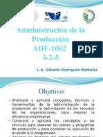 Administración-de-la-Producción  itza.pptx