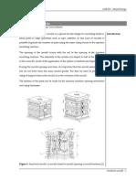 mould_sandwich_mould.pdf