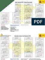 calendario_laboral_2015