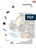 meas-spec-doc-engines-vehicles.pdf