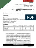 STK433-070E_SAN.pdf