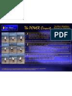 Power Circuit