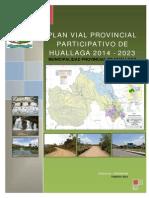 PVPP_Huallaga_2014_2023.pdf