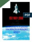 Apostila ISO 9001-2008 Introdução.pdf