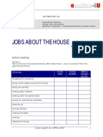 Adv-Frequ-Chores.pdf