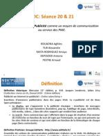 EPublicité UB5 (1)