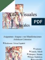 03-artes-visuales-1212692800631859-9