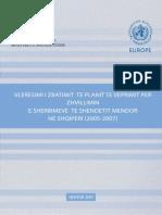 Evaluation Mental Health Operational Plan Albania (1)