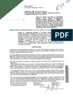 EMP 17-2014 =- PLP 302-2013
