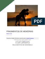 Fragmentos de Memórias_1