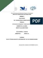 Reporte metodos de busqueda y ordenamiento 141206113701 Conversion Gate01