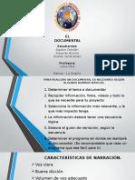 diapositiva documental.pptx