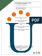 Guia_Fase_Intermedia_100403_213.docx