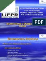 3Biomateriais3Metais1