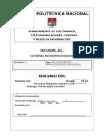 caratula informe.doc