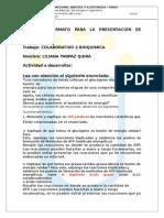 Aporte 1 Colaborativo Bioquimica (3)