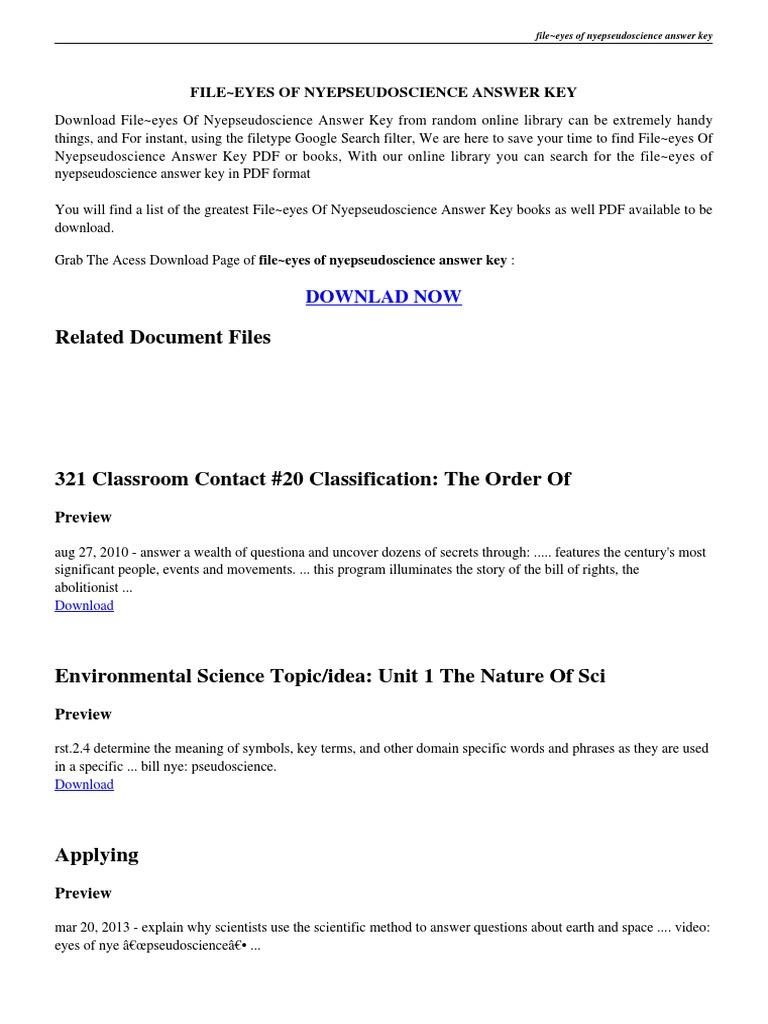 Worksheets Food Inc Worksheet atidentity Free Worksheets for – Food Inc Movie Worksheet