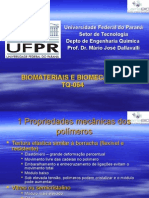 9Biomateriais7PolimerosHidrogels