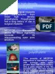 10Biomateriais7PolimerosHidrogels Cont