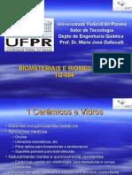 14Biomat10CeramicosVidros