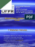 15Biomat11NaturaisCompositos