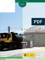 10737 Biomasa Digestores 07