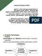 For PKN Essay