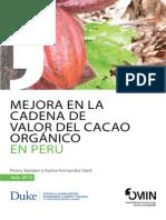 CACAO_Peru_FINAL2012_esp.pdf