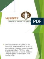 Presentacion Plan de Negocios camiseta recicladas
