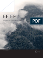 Ef Epi 2014 Report Final