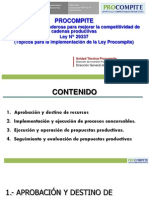Procompite_Reg  Ancash_24-03-2014_Topicos_rv.pdf