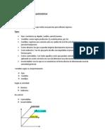 Apuntes_emprendimientos_gastronómicos.pdf