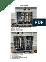 Daijoubu Operation and Maintenance.pdf
