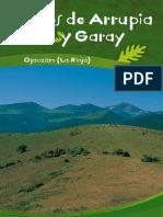 Ojacastro_Paseos Arrupia y Garay 2006