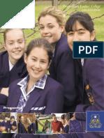 PLC Prospectus