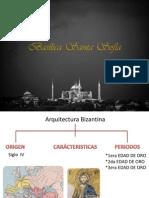 Basilica Santa Sofia PDF!