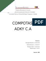 COMPOTAS ADKY[1]