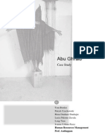 Abu Ghraib C.S._Group 10.pdf