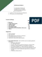 Tratamiento Médico de Embarazo Ectópico.doc