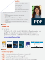 313_MBA_Gestao_de_Projetos_A1_Slides.pdf