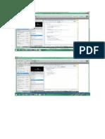 primeros pasos con PHP5
