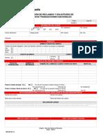 www.bancodevenezuela.com_docs_personas_atencion_reclamos_y_solicitud_servicios.pdf