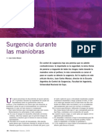 SurgenciasDurante.pdf