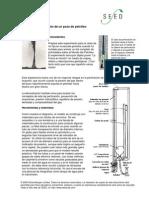 blowout_es[1].pdf